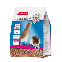 Корм Beaphar Care+ для крыс