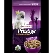 Корм VERSELE-LAGA для крупных попугаев Prestige PREMIUM Australian Parrot Loro P...