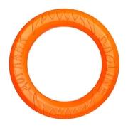 Игрушка (Doglike) Кольцо 8-мигранное DL, оранжевое ...