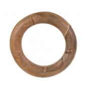 Лакомство GREEN QZIN Жевательное кольцо