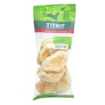 Лакомства TiTBiT пятачок диетический XL (мягк.упаковка)
