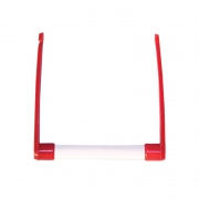 Игрушка для птиц Triol Качели 9,8*9,4 см