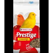 Корм VERSELE-LAGA для канареек Prestige Canaries, 1кг