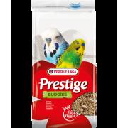 Корм VERSELE-LAGA для волнистых попугаев Prestige Budgies, 1кг...