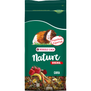 Корм VERSELE-LAGA Nature Original Cavia для морских свинок