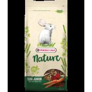 Корм Versele-Laga Cuni Junior Nature для кроликов премиум (700 гр)...
