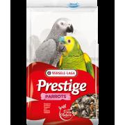 Корм VERSELE-LAGA для крупных попугаев Prestige Parrots