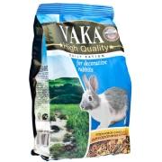 Корм Вака High Quality для декоративных кроликов (500г)...