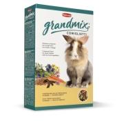 Корм Padovan Grand Mix Coniglietti для кроликов основной (850 гр)...