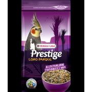 Корм VERSELE-LAGA для средних попугаев Prestige PREMIUM Australian Parakeet Loro...