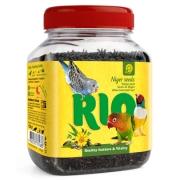 "Лакомство Рио ""Абиссинский нуг"" для всех видов птиц 250гр..."