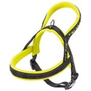Шлейка Ferplast Sport Dog желтая, размер L