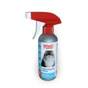 """Против пятен и запаха Ms.Kiss """"Нейтрализатор запаха"""" спрей для кошек, ..."""