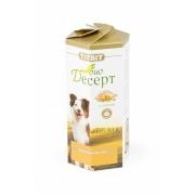 Лакомство TiTBiT Био Десерт печенье с курицей для собак...