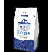 Сухой корм Monge Dog Medium Starter для щенков средних пород 1,5 кг...
