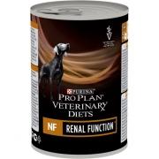 Консервы Purina NF для собак диета профилактика патологии почек (400 гр)...