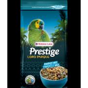 Корм VERSELE-LAGA для крупных попугаев Prestige PREMIUM Amazone Parrot Loro Parq...