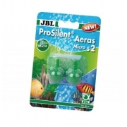 Распылитель JBL ProSilent Aeras Мicro S2 цилиндрический...