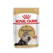Влажный корм Royal Canin Persian для персидских кошек 85гр в паштете...