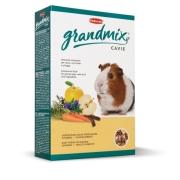 Корм Padovan Grand Mix Cavie для шиншилл и морских свинок основной (850 гр)...