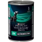 Консервы Purina EN для собак диета при растройстве пищеварения (400 гр)...