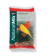 Корм Padovan Natural Mix Canarini для канареек основной (1 кг)...