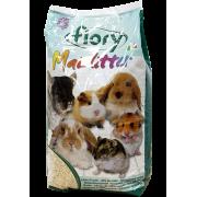 FIORY наполнитель кукурузный для грызунов Maislitter 5 л...