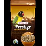 Корм VERSELE-LAGA для крупных попугаев Prestige PREMIUM African Parrot Loro Parq...