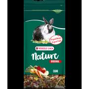 Корм Versele-Laga Nature Original Cuni для кроликов, 2.5кг