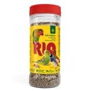 Смесь Рио минеральная для пищеварения для всех видов птиц (600г)...