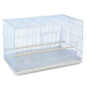 Клетка Triol N 503/504 для птиц