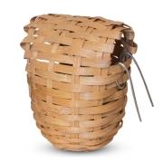 Гнездо Triol корзина для птиц из лозы