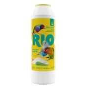 Песок Рио гигиенический для птиц 2кг