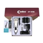 Машинка (Codos) СР-9200