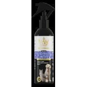 Apicenna: грумминг-спрей Royal Groom Экспресс-Чистота для всех видов животных, 2...