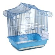 Клетка Triol N 3200А для птиц 34.5*28*50см