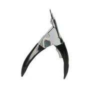 Когтерез Trixie кусачки-гильотина с металлическими ручками, 11.5см...