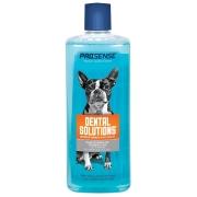 Жидкость для полости рта для собак 8in1: Pro sense