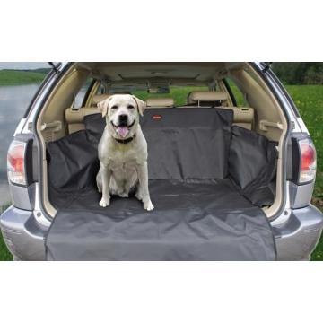 Гамак - подстилка в багажник ЛОРД для собак