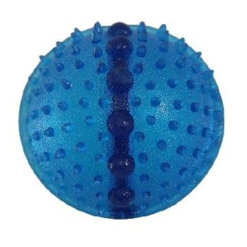 Игрушка Triol Мяч d70мм