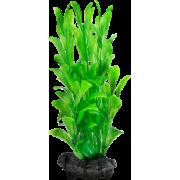 Tetra Deco Art искусственное растение Гигрофила