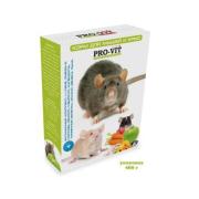 Корм PRO-VIT для мышей и крыс