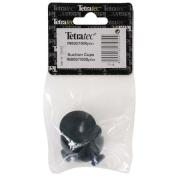 Tetra присоски для внутренних фильтров EasyCrystal FilterBox 300/IN PLUS 800-100...