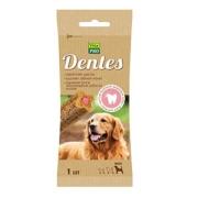 Лакомство VitaPRO Dentes жевательное для собак крупных пород, 50г...