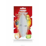 VERSELE-LAGA кость каракатицы для попугаев Prestige Sepia Mineral, 16см...