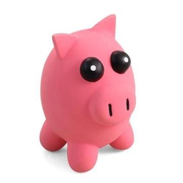 Игрушка Triol Свинка 10 см
