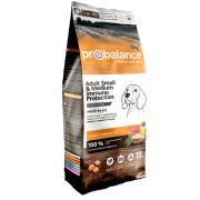 Сухой корм ProBalance Immuno Adult Small Medium для взрослых собак малых и сред....