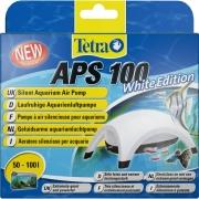 Tetra AРS 100 компрессор для аквариумов 50-100 л белый...