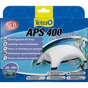 Tetra AРS 400 компрессор для аквариумов 250-600 л белый...
