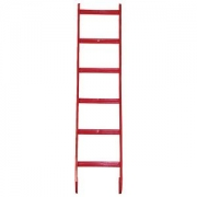 Игрушка для птиц Triol Лестница 23 см